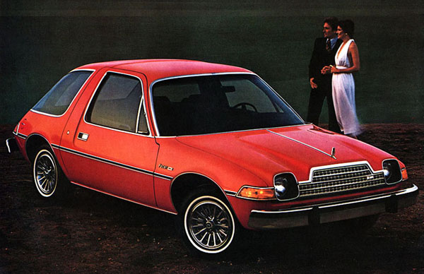 what classic car would you drive 5k 10k range polk audio. Black Bedroom Furniture Sets. Home Design Ideas
