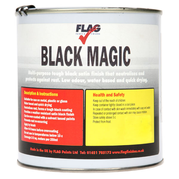 Black magic paint.jpg