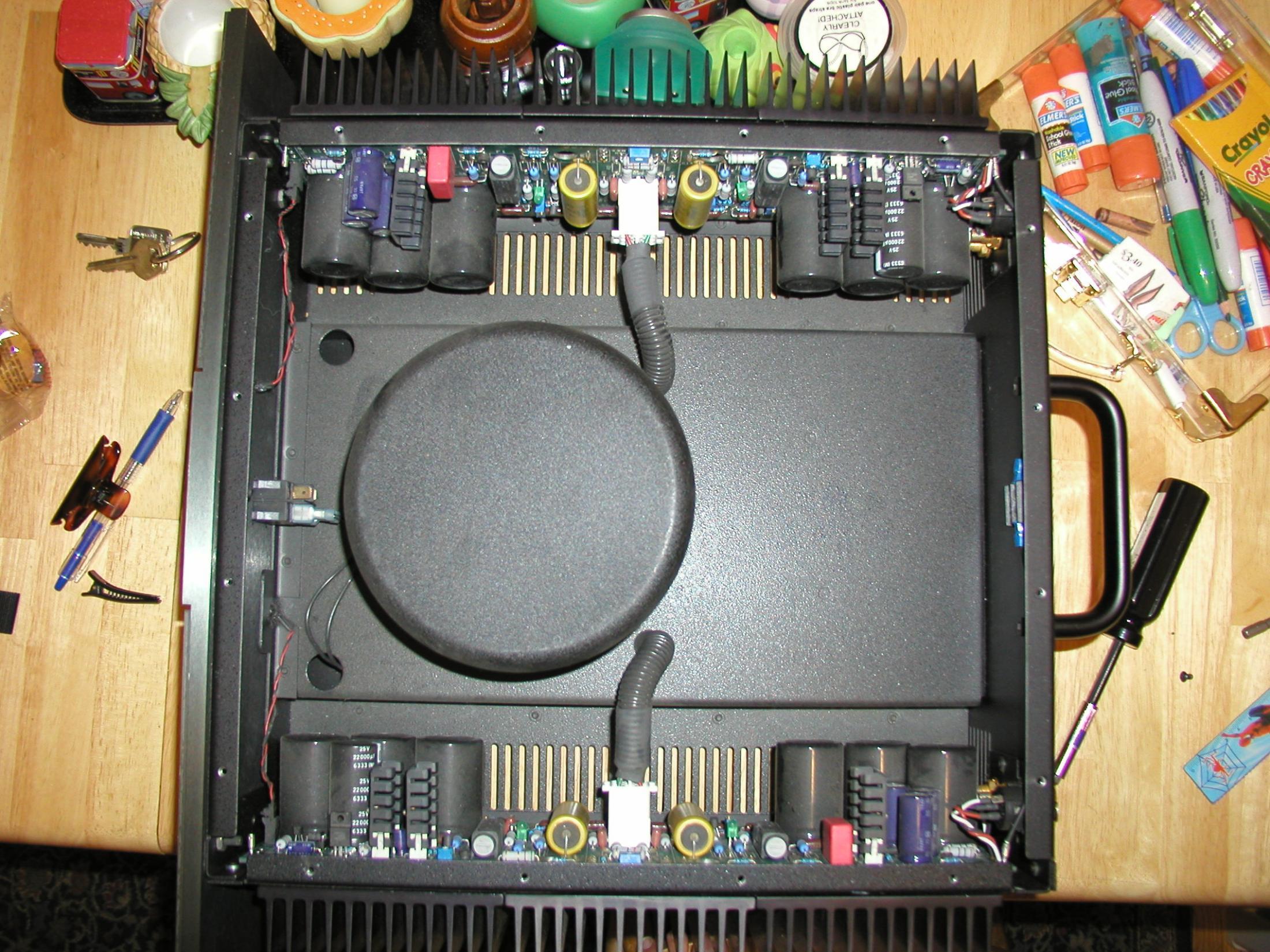 VK-200---1B.jpg
