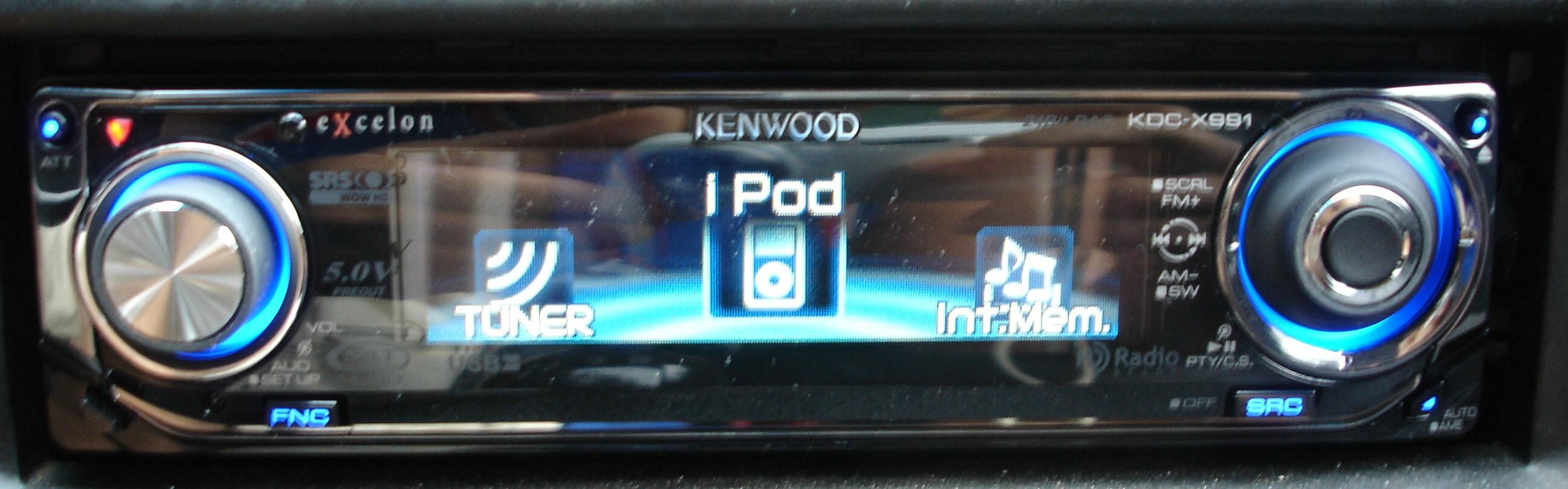 Cheap Kenwood Kdc Find Kenwood Rv Power Inverter Wiring Diagram