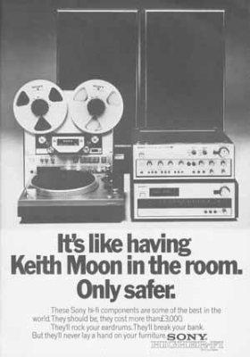 KeithMoon.jpg