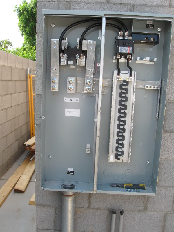 Figure cha11 in addition 1025228 Grounding Implications 3 Wire Feeder Subpanel Detached Garage further How To Wire 3 Phase Kwh Meter From in addition Solar Electricity Home And Road moreover Three Phase Electrical Wiring. on three wire sub panel wiring diagram