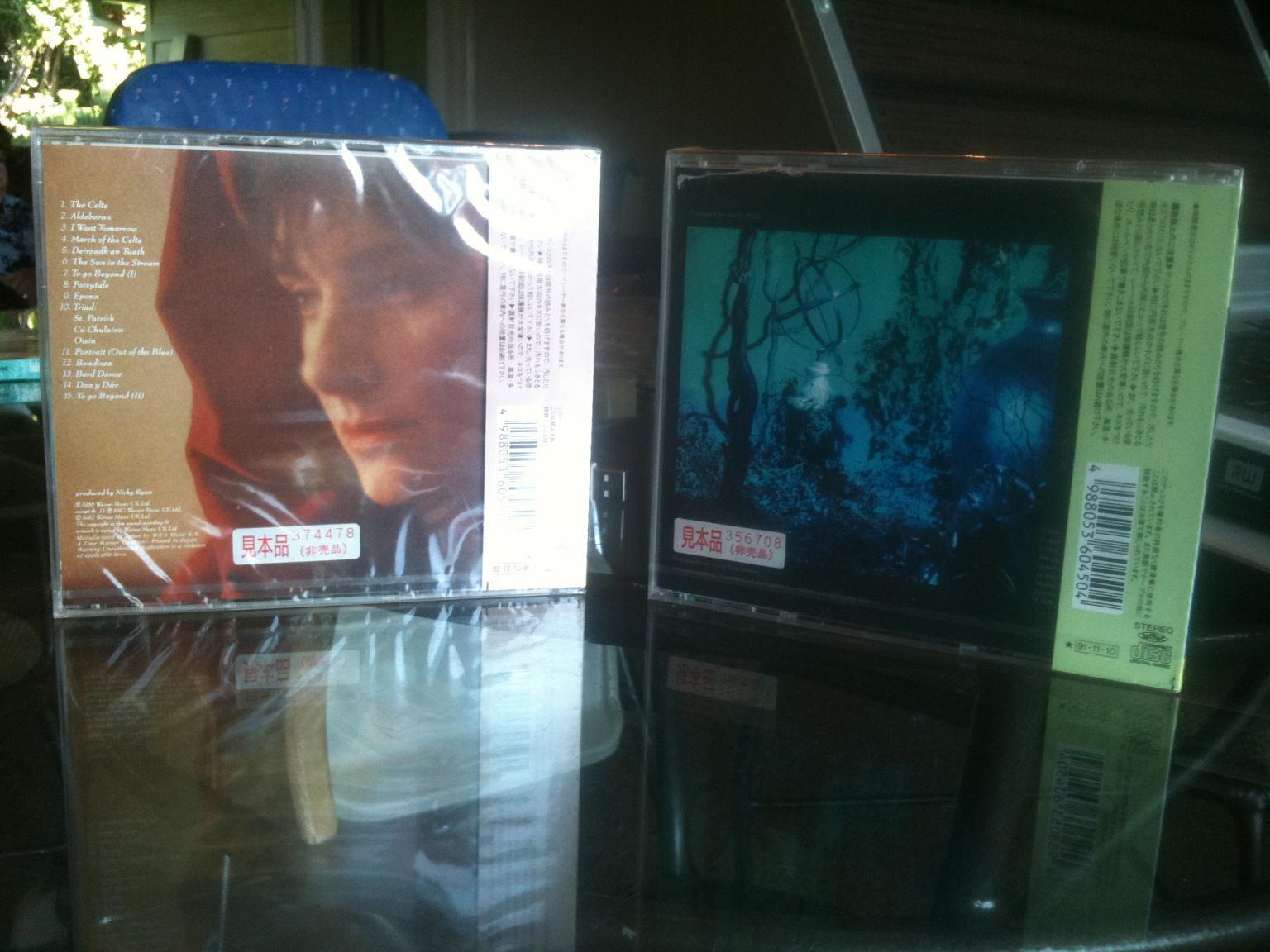 Enya CDs 193.JPG