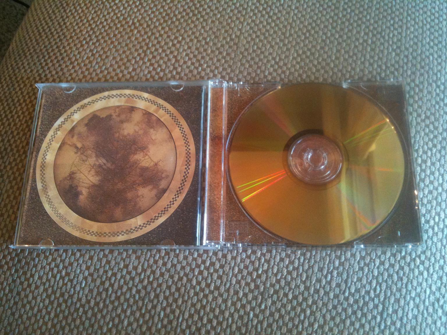 Enya CDs 195.JPG