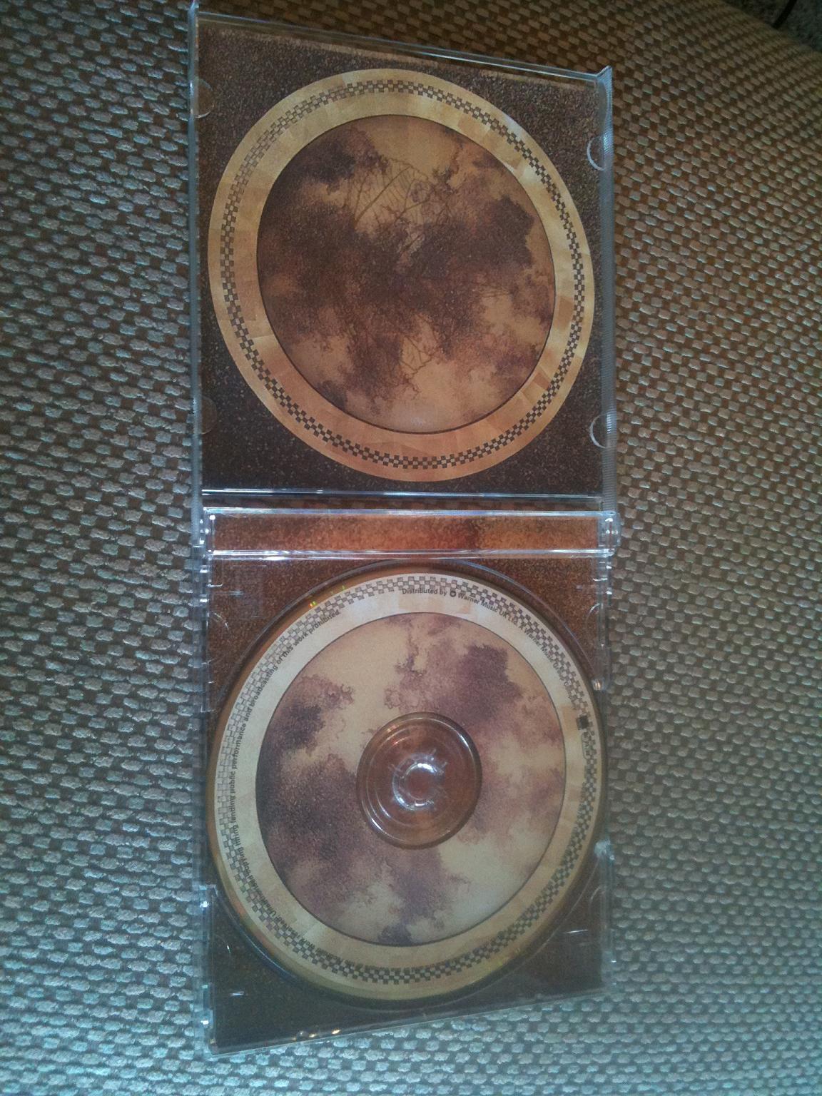 Enya CDs 196.JPG