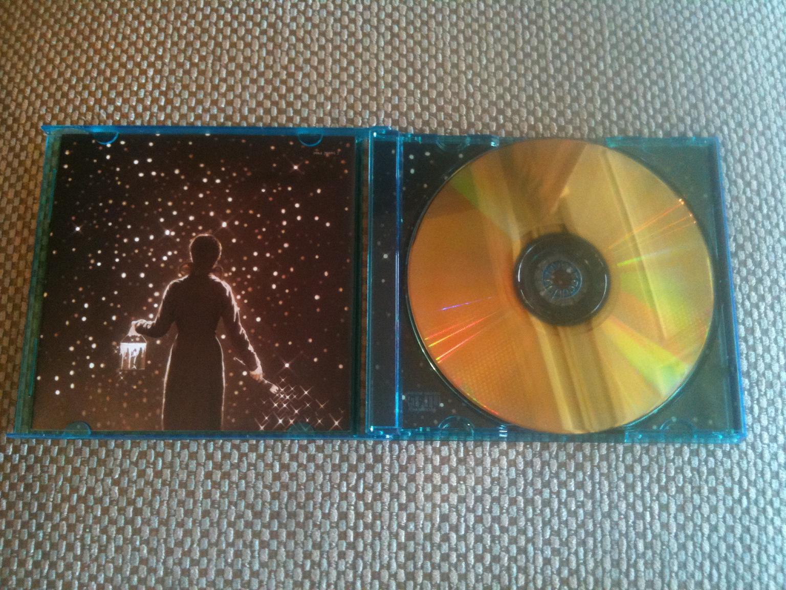 Enya CDs 198.JPG