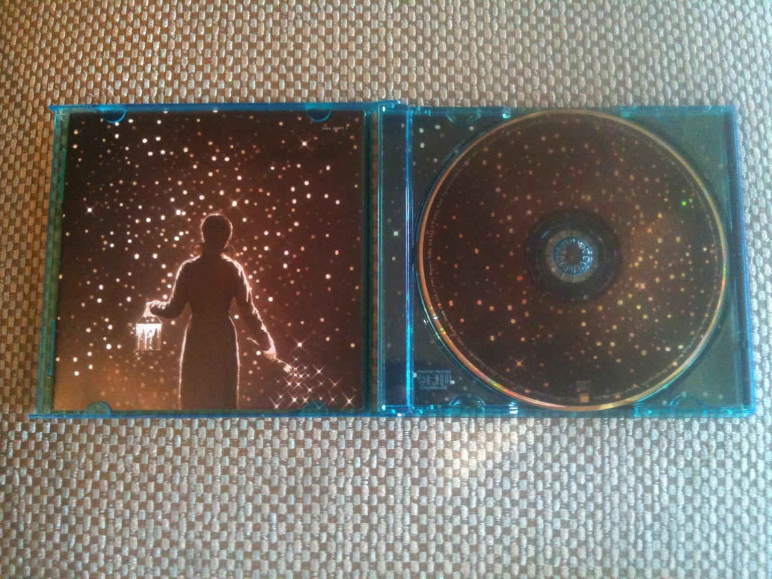 Enya CDs 199.JPG