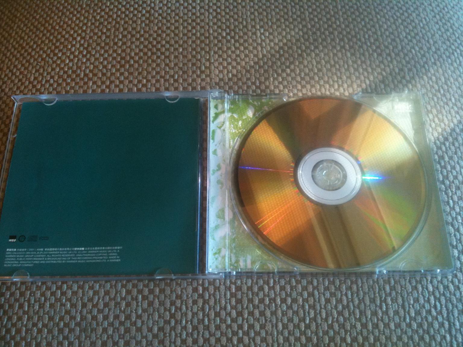 Enya CDs 201.JPG