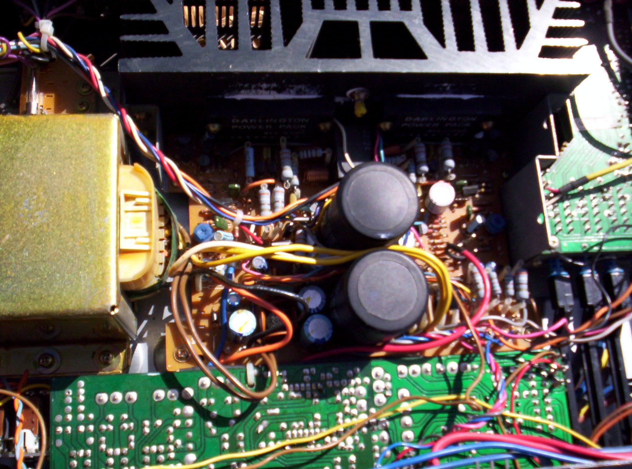 Sears Lawn Tractor Wiring Diagram Craftsman Riding Mower Electrical Diagram T likewise  further Sanyosca Usersmanual User Guide Page as well Three Phase Converter Wiring Diagram Single To also Dacpcm. on sanyo fuse diagram