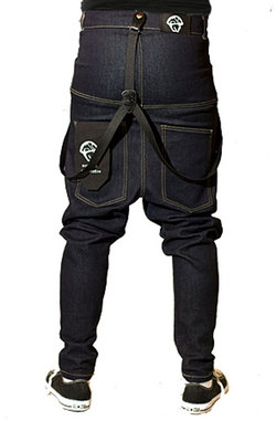 Farm boy skinny jeans.jpg