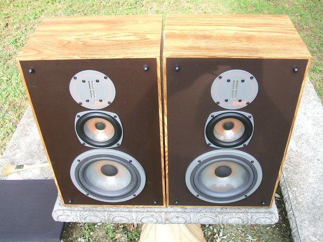 infinity bookshelf speakers. rs7.2.jpg 87k infinity bookshelf speakers