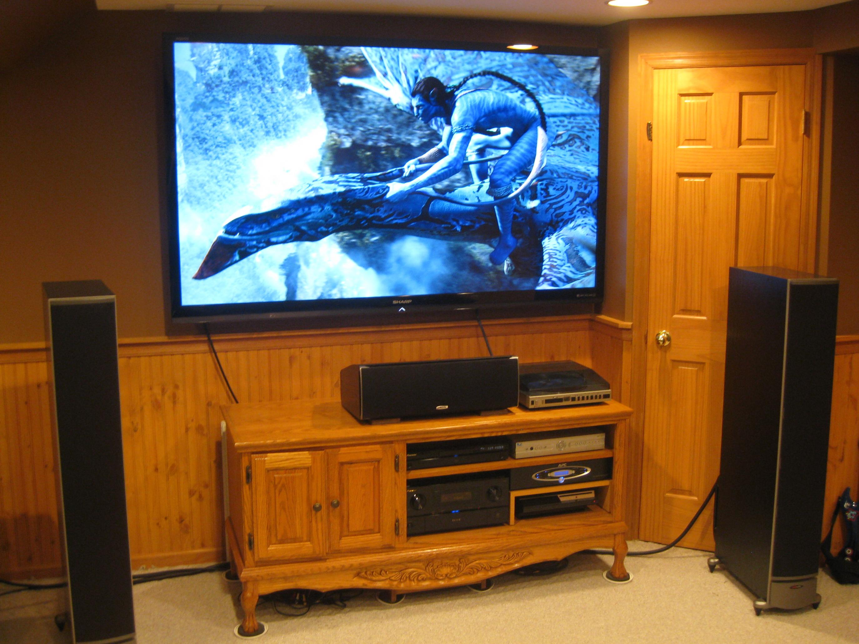 forum wii tv setup your page dlp of mitsubishi forums picture u post a gaming untitled