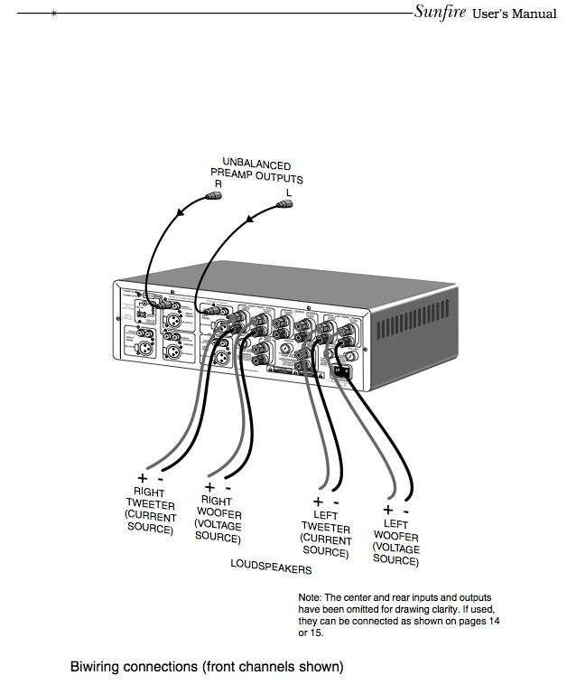 biwiring spkr s polk audio biwiring jpg 83 1k
