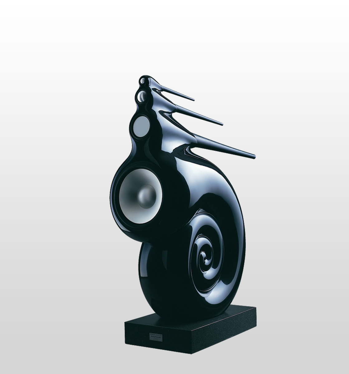 most beautiful looking speakers you have ever seen polk. Black Bedroom Furniture Sets. Home Design Ideas