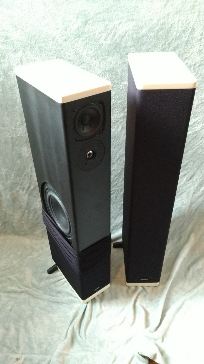 fs definitive technology bp2006tl restored polk audio rh forum polkaudio com