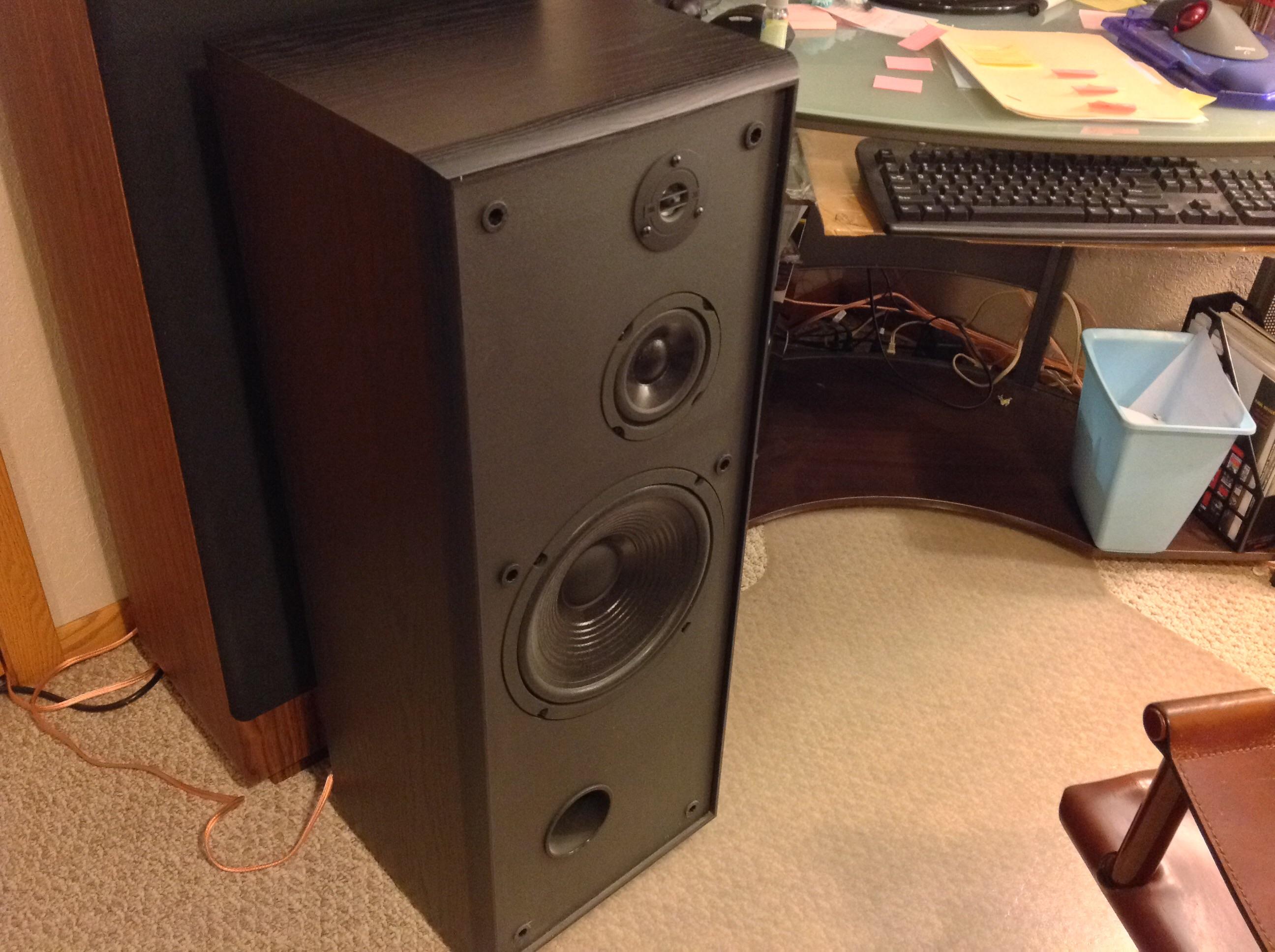 jbl tower speakers. image.jpg 932.2k jbl tower speakers