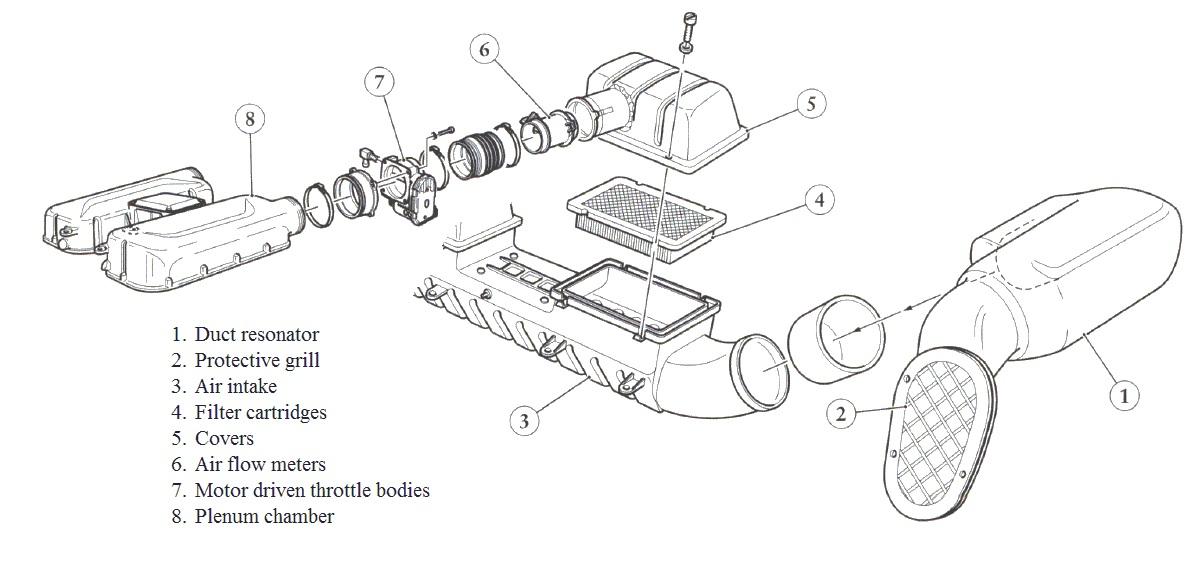 Passive Radiators