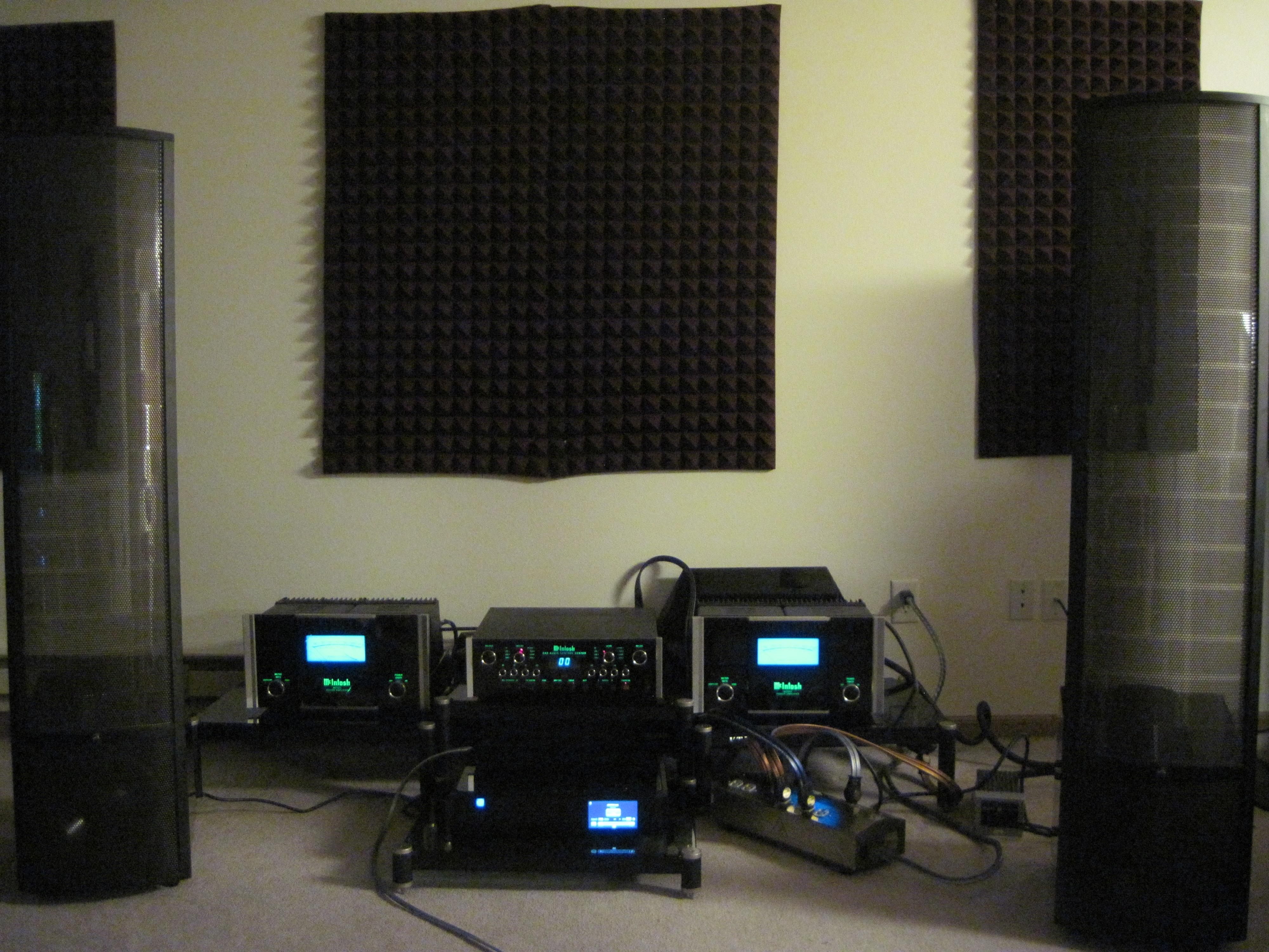logan bw martin full bookcases shelves size speakers good storages vs motion damn bookshelf