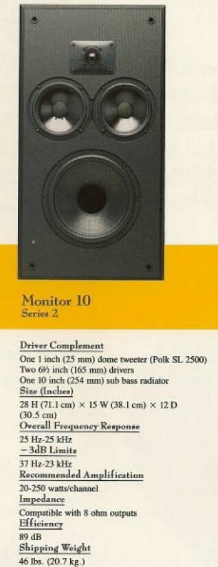 680n0e4iknb4.jpg