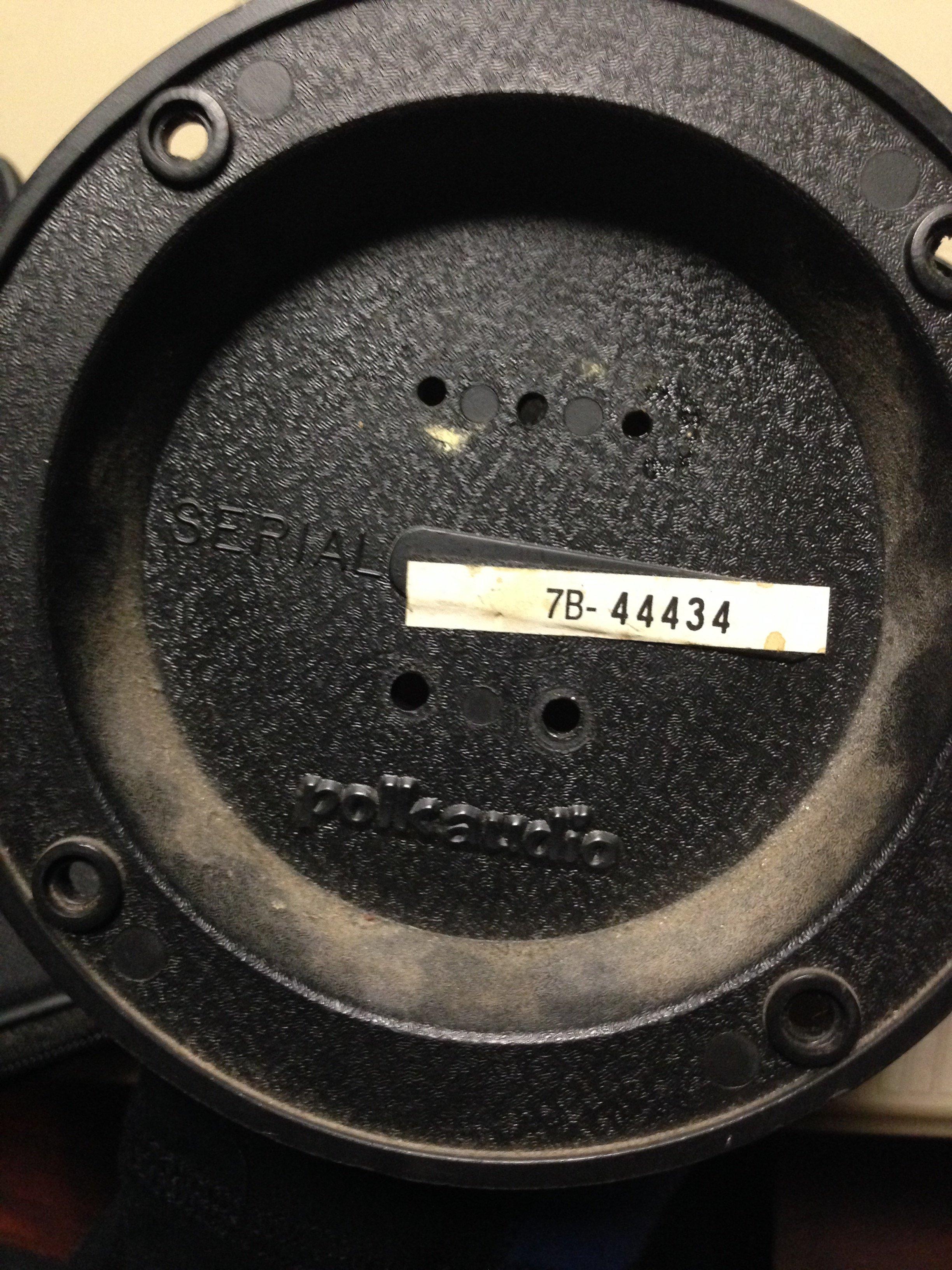 g56wivedp6mm.jpg