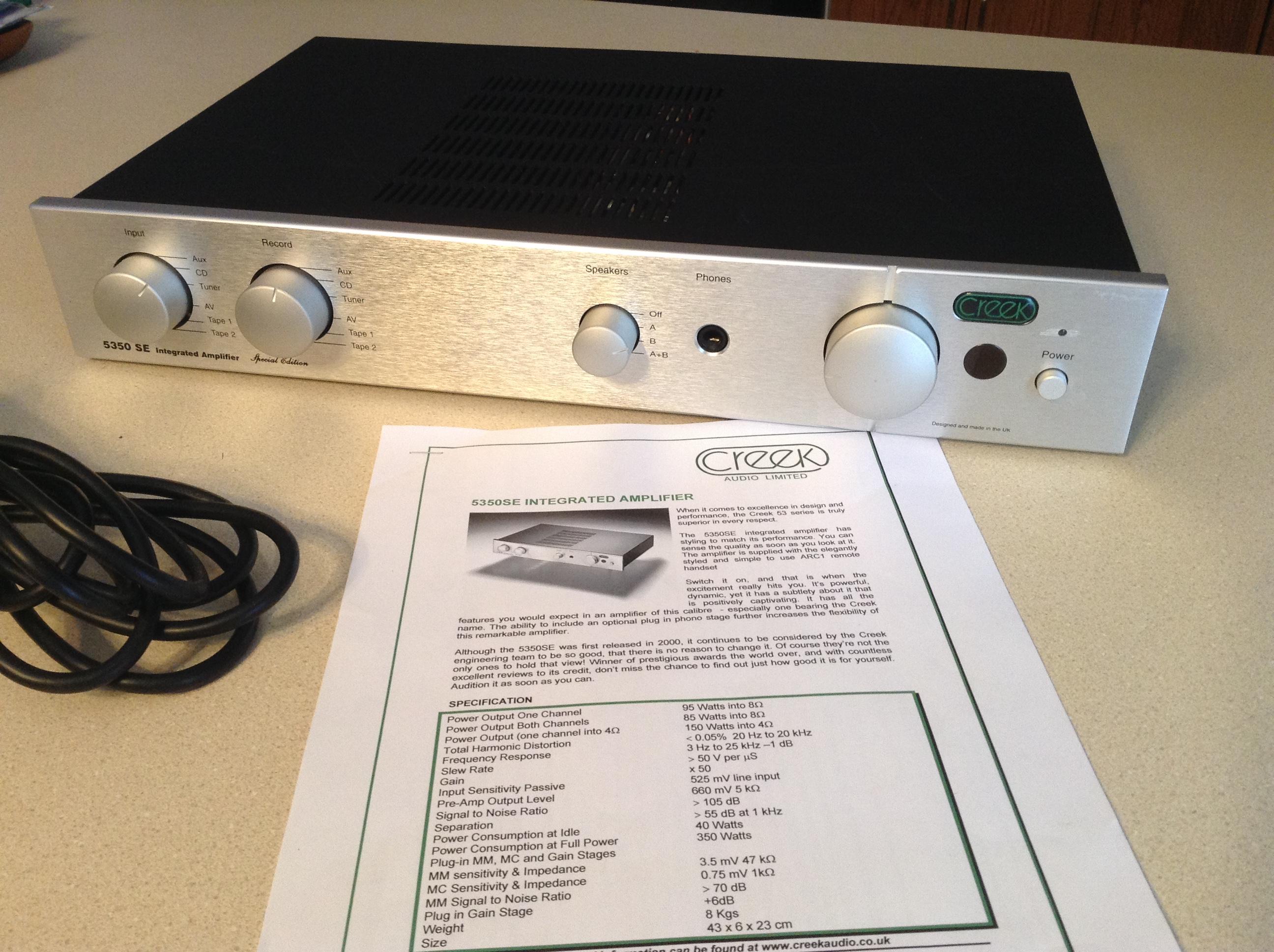 kef ls50 wireless manual pdf