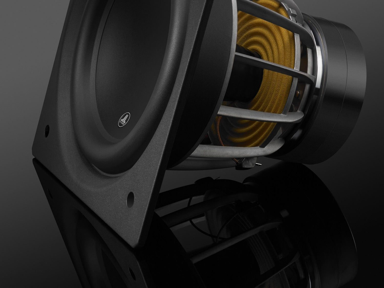 I Think Found The Most Musical Sub Ive Ever Heard Polk Audio Jl Amp Wiring Schematics 10w3v2 Imagejpeg 2446k