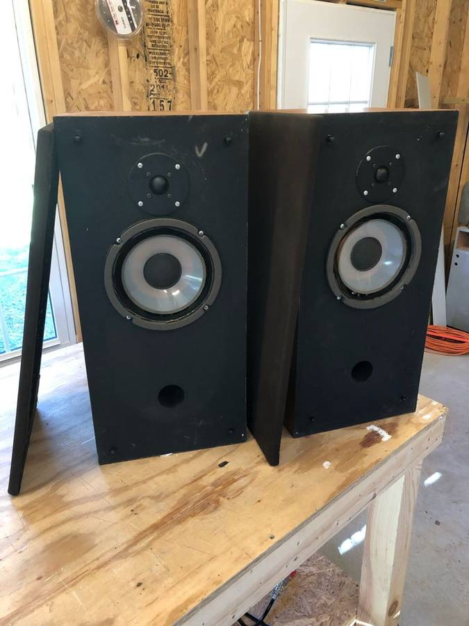 Looking for Misc Audio Deals of the Day? Updated info here