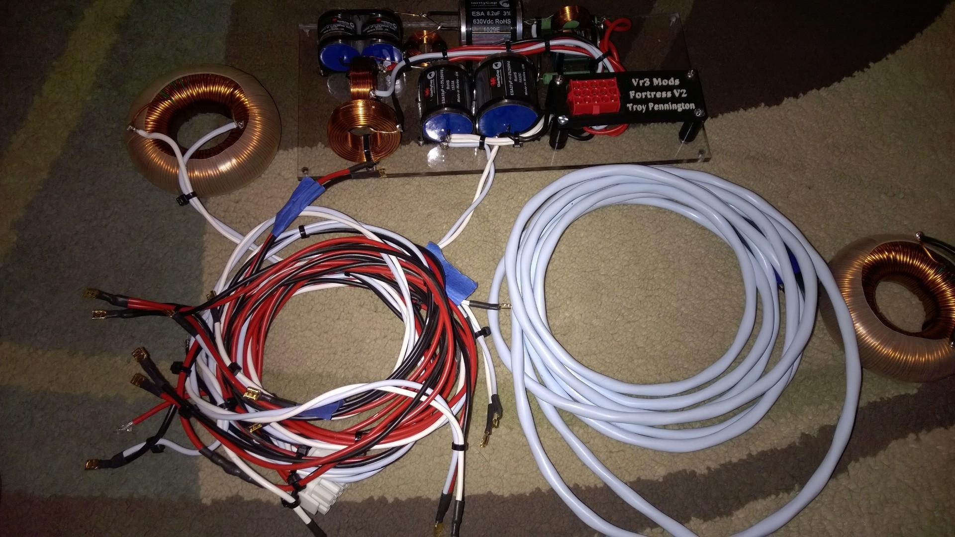 Polk Audio Sda Srs 23tl Modification Thread Vr3 Car Stereo Wire Harness Wp 20151024 20 26 Pro 5835k