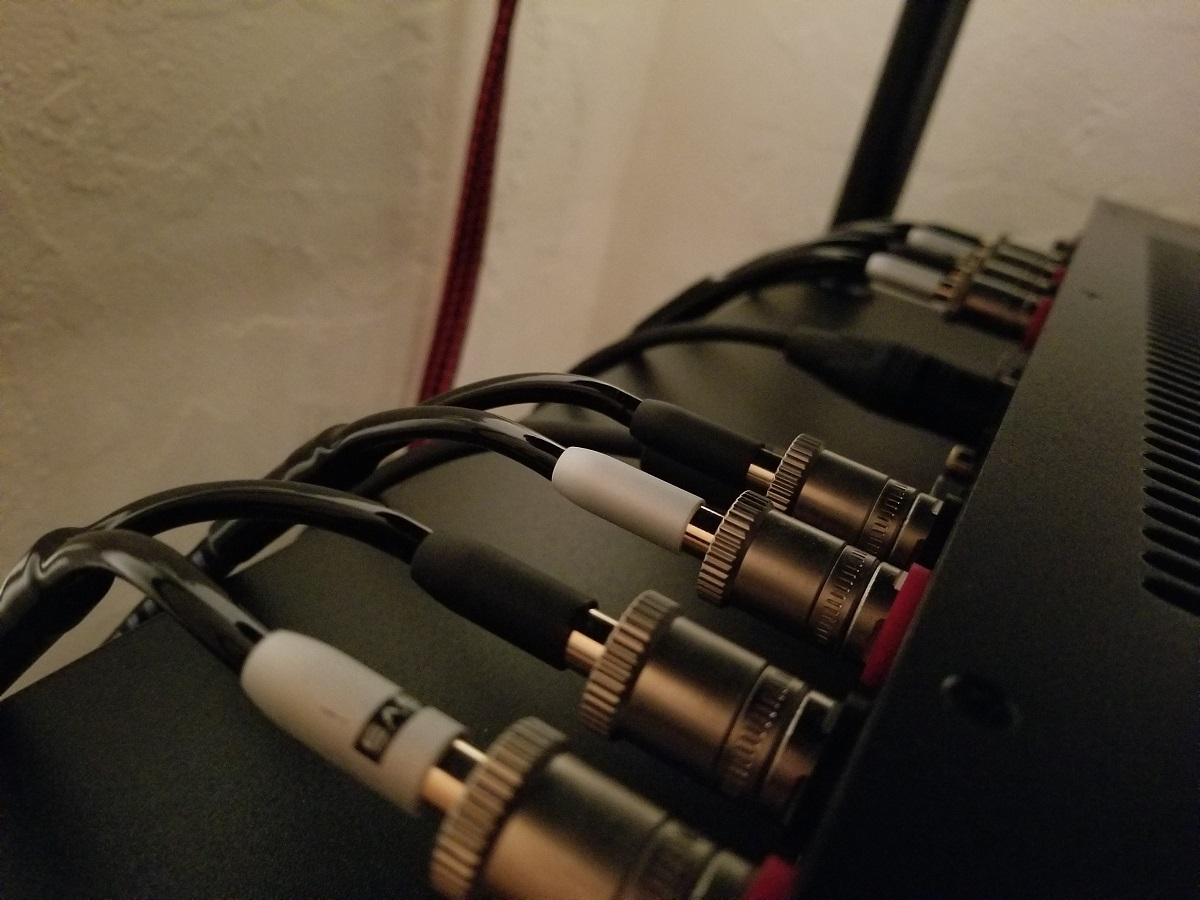 audio speaker cable wiring svs soundpath ultra speaker cable review     polk audio  svs soundpath ultra speaker cable