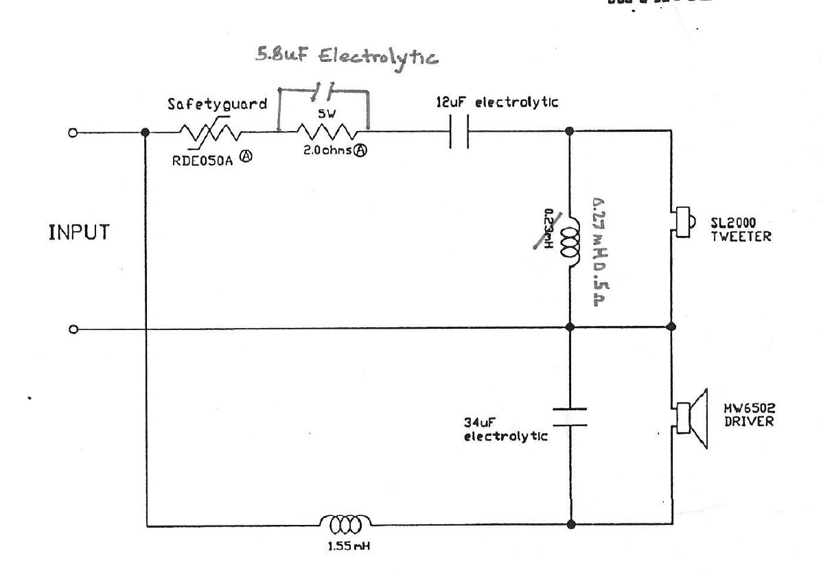 Sl 3000 Ul Wiring Diagram Auto Electrical 25 Images