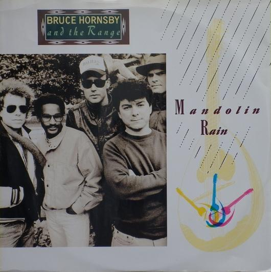 hornsby black singles Popular videos - bruce hornsby bruce hornsby mandolin rain black muddy river bruce hornsby free noise bruce hornsby's first single  every little kiss live.