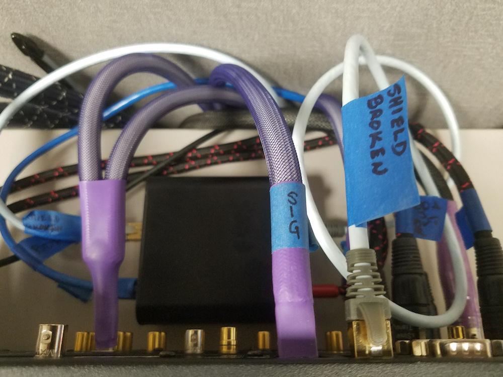 c6bc30s7qv82.jpg