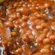 Polk&Beans