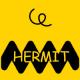 Hermitism