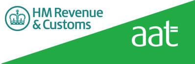 AAT/HMRC - Working together forum