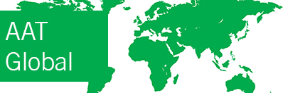 AAT Global