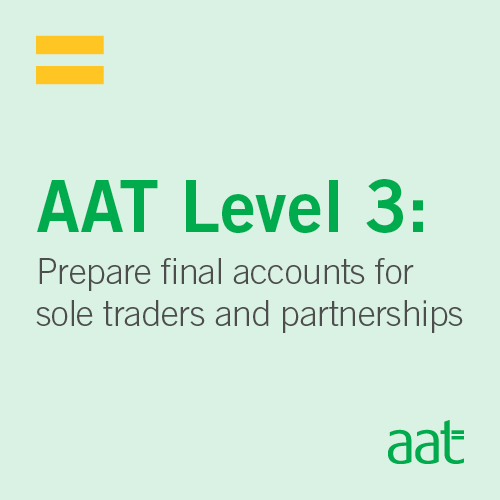 aat level 4 help It is particularly useful to go through the aat's pc-based sample assessments and look at the model answers in detail they will give you a good feel for the volume and the sorts of points they are looking for.