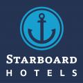 Starboardaccounts