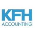 KFH_Accounting