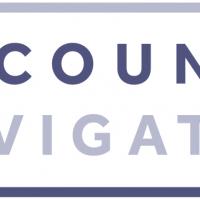 accountsnavigator