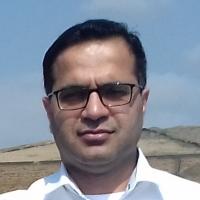 shafaqatullah