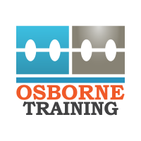 Osborne_Training