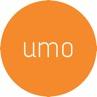 UMO_jobs