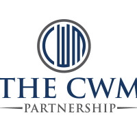 CWMPartnership