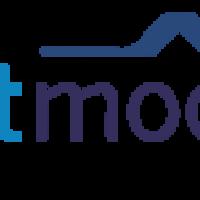 dowsett_moore