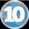 HearingJourney 10th Anniversary