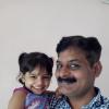 PrakashB