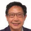 MichaelChong