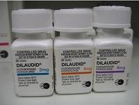 Dilaudid-4mg-Hydromorphone-2.jpg