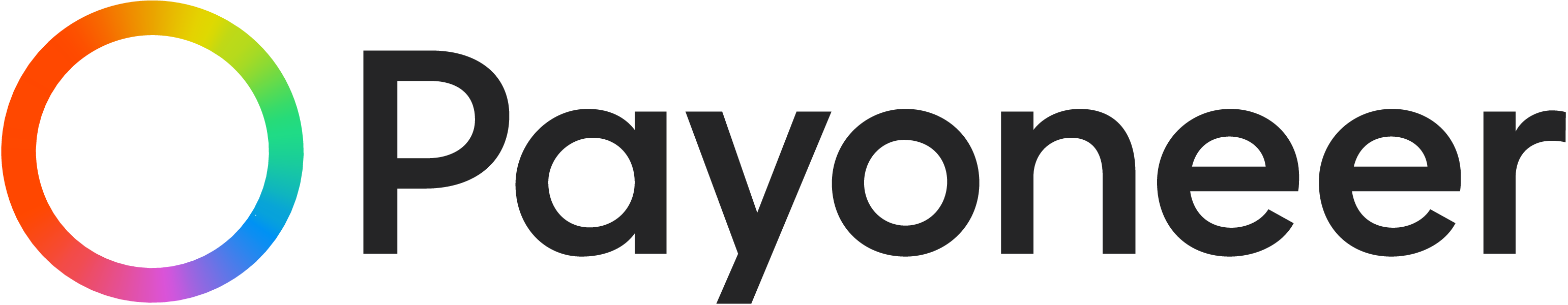 Payoneer Community